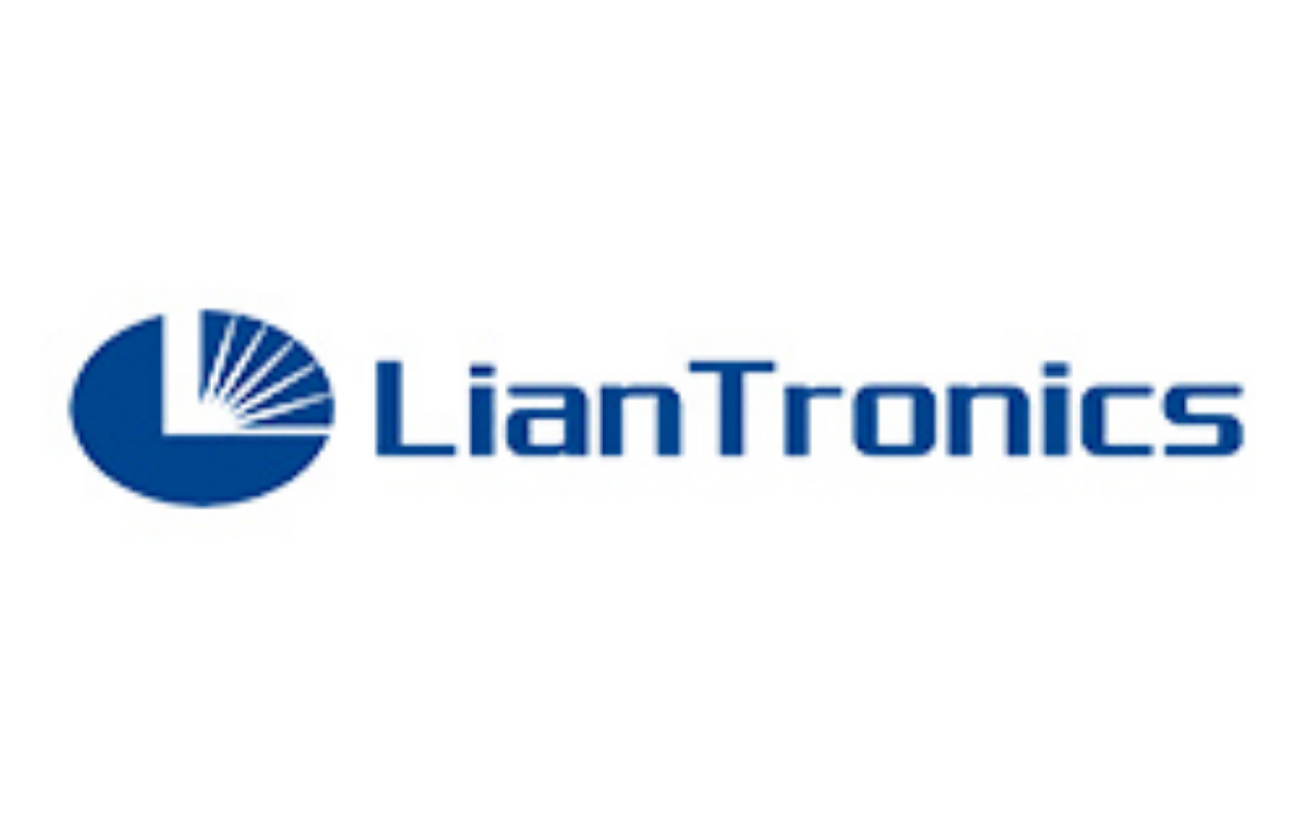 SHENZHEN LIANTRONICS CO.,LTD.