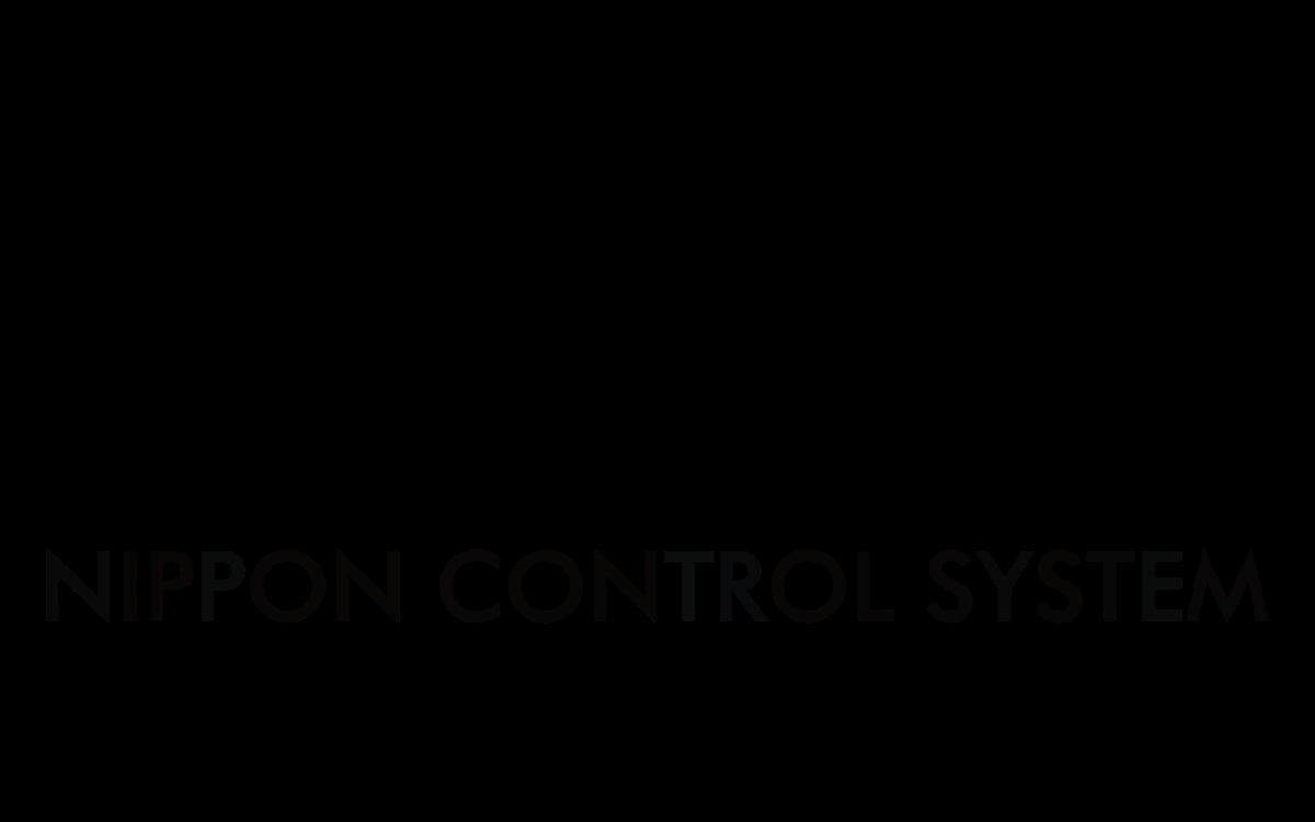 日本コントロールシステム(株)