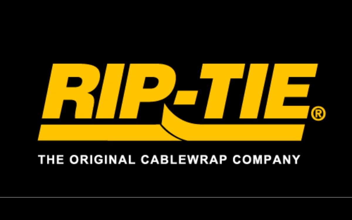 (株)RIP-TIE