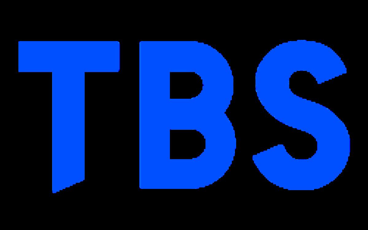 (株)TBSテレビ