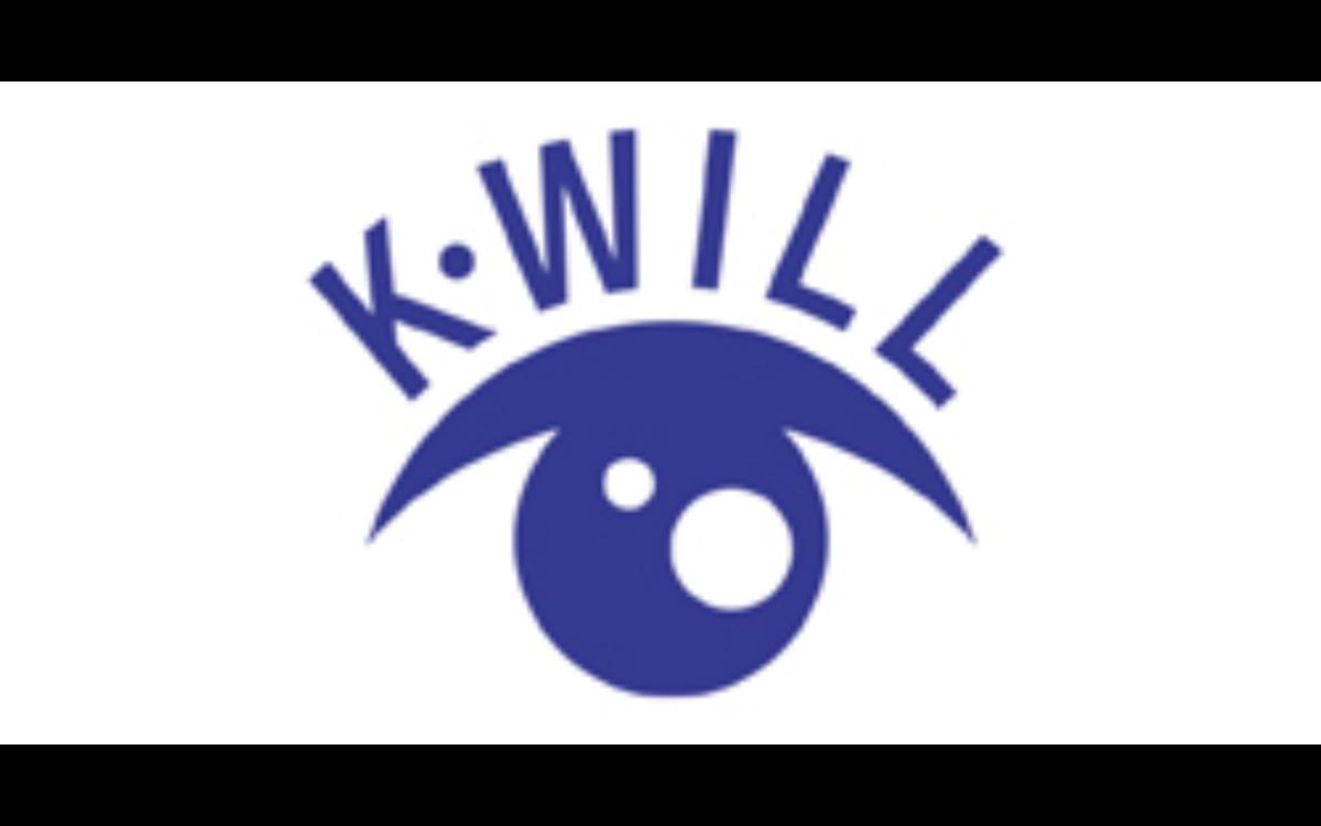 (株)K-WILL