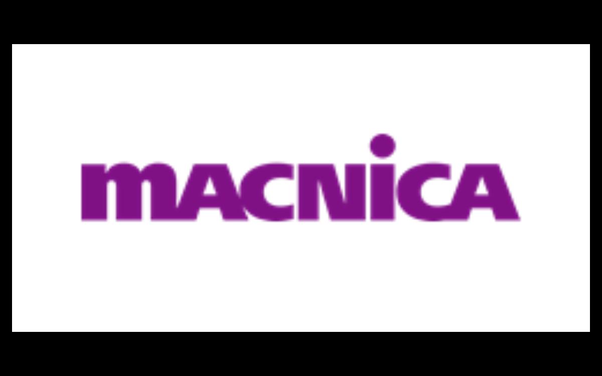 (株)マクニカ