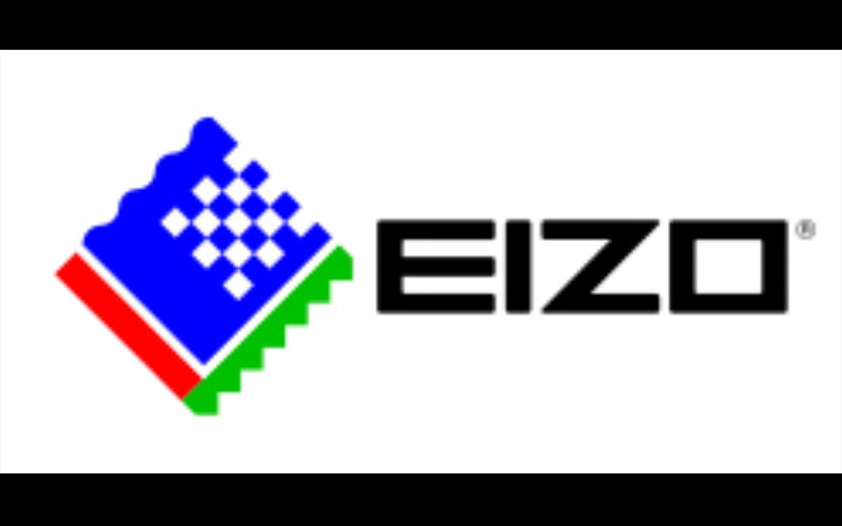 EIZO(株)
