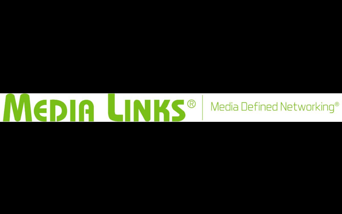(株)メディアリンクス