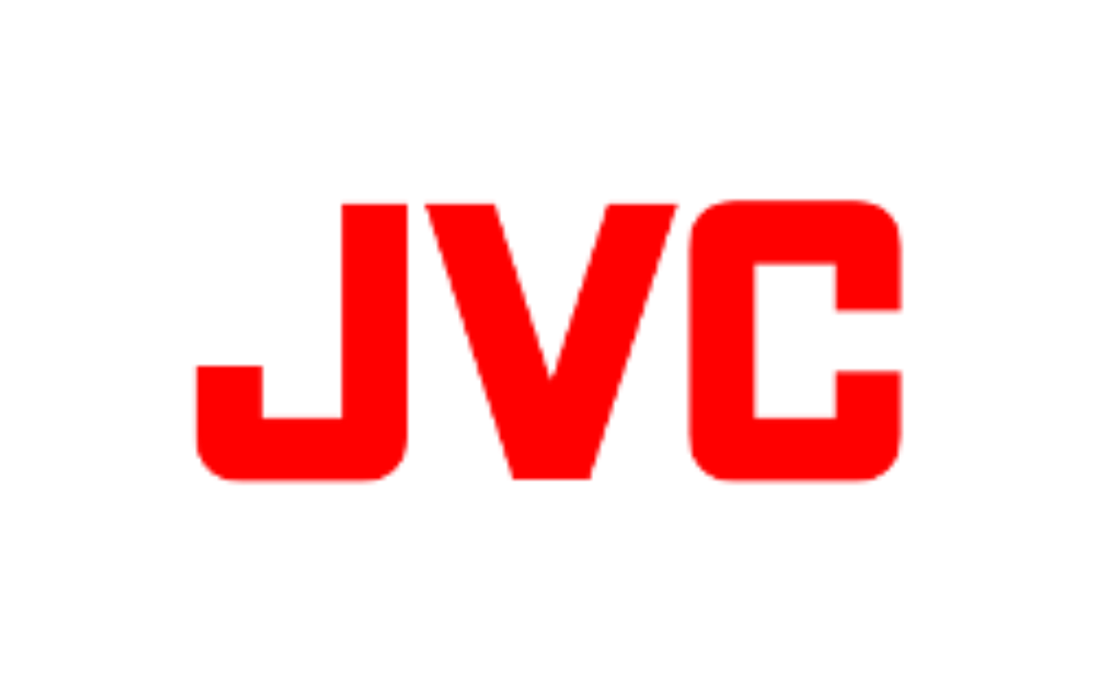 (株)JVCケンウッド