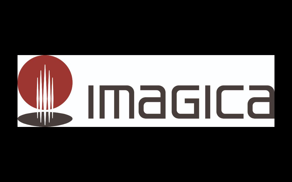 (株)IMAGICA Lab.
