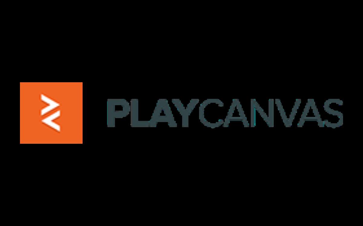 PlayCanvas運営事務局