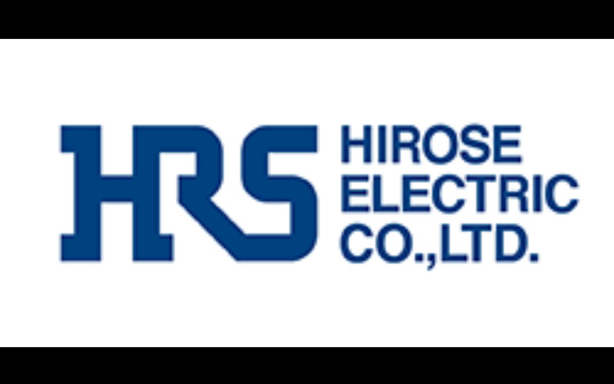 ヒロセ電機(株)