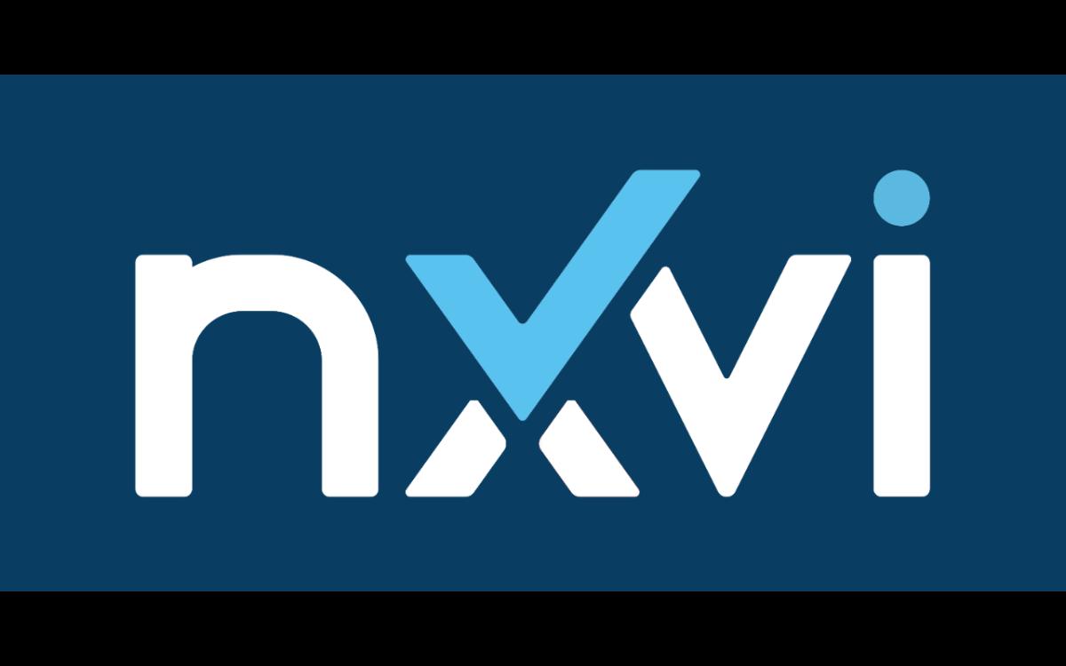 Foxconn/NxVi