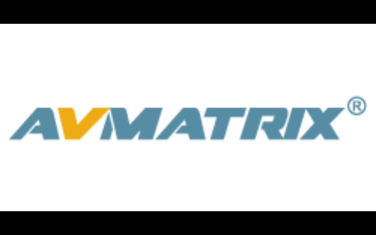AVMATRIX /(株)エーディテクノ