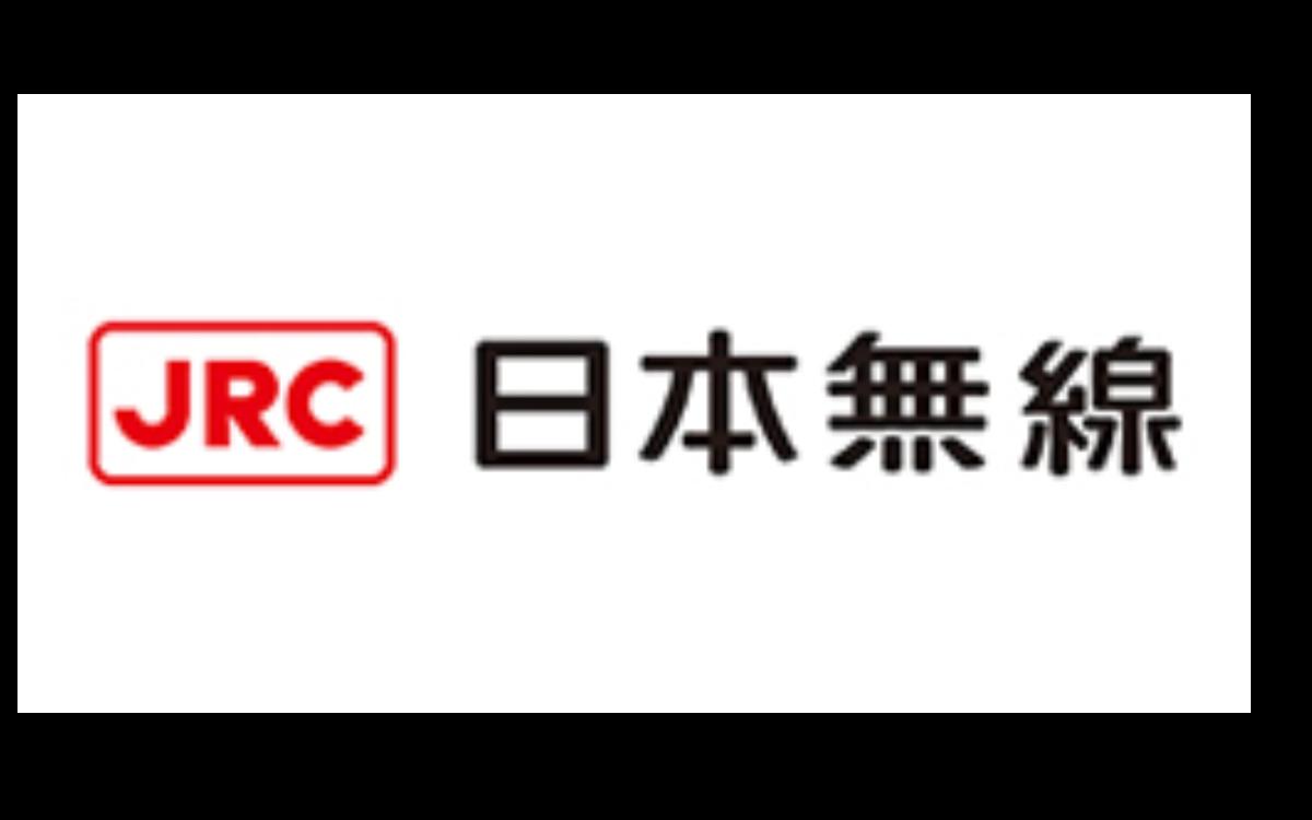 日本無線(株)