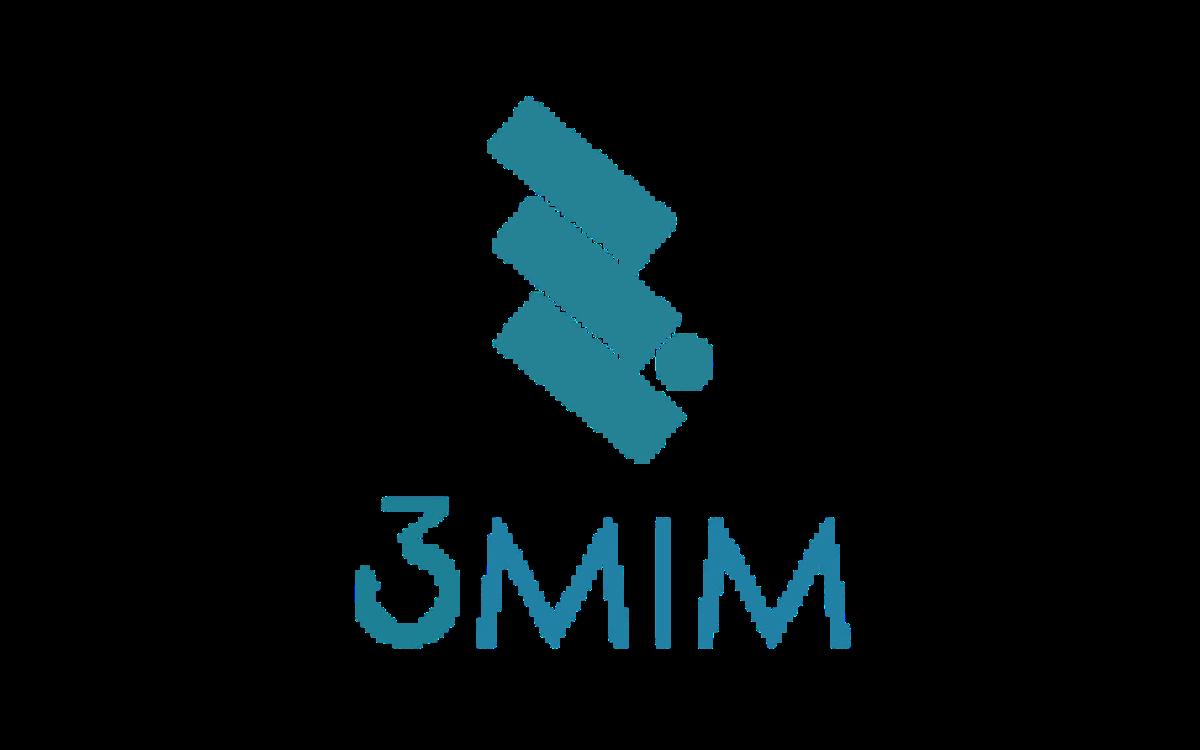 3MIM(株)