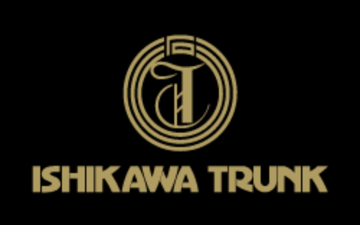 (株)石川トランク製作所
